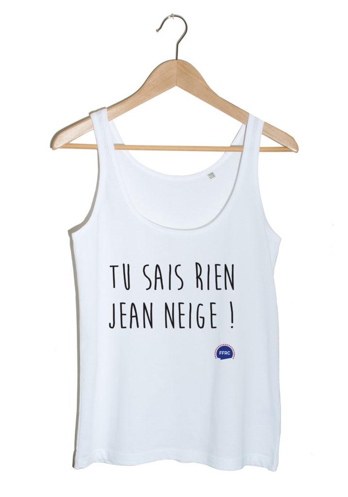 tu-sais-rien-jean-neige-tshirt-femme-federation-francaise-de-la-replique-culte-game-of-thrones