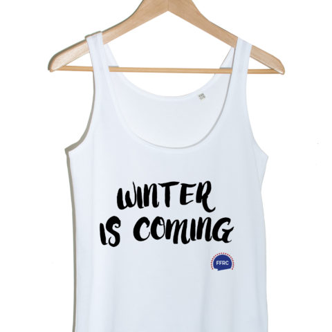 winter-is-coming-tshirt-femme-federation-francaise-de-la-replique-culte-game-of-thrones