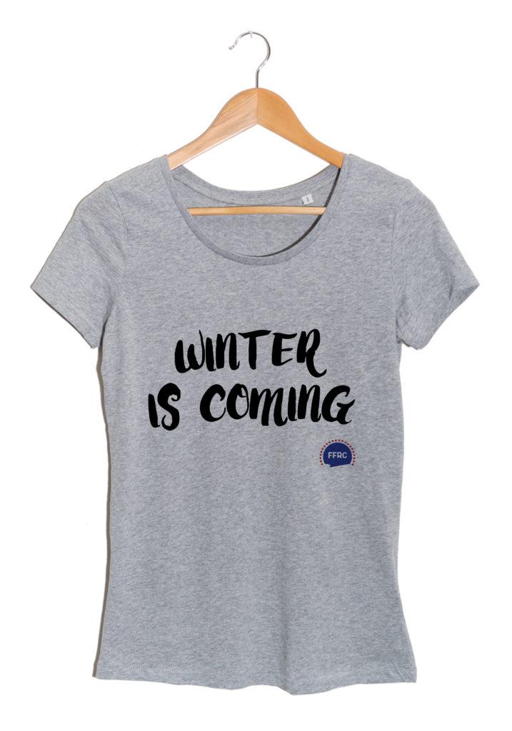 winter-is-coming-tshirt-femme-federation-francaise-de-la-replique-culte-game-of-thrones