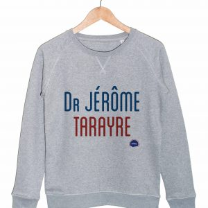 dr-jerome-tarayre-les-bronzes-font-du-ski-sweat-homme