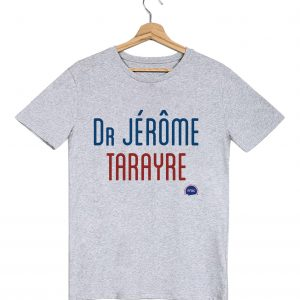 dr-jerome-tarayre-les-bronzes-font-du-ski-tshirt-homme