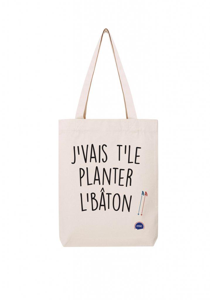 jvais-tle-planter-lbaton-les-bronzes-font-du-ski-sac-coton-tote-bag-federation-francaise-de-la-replique-culte