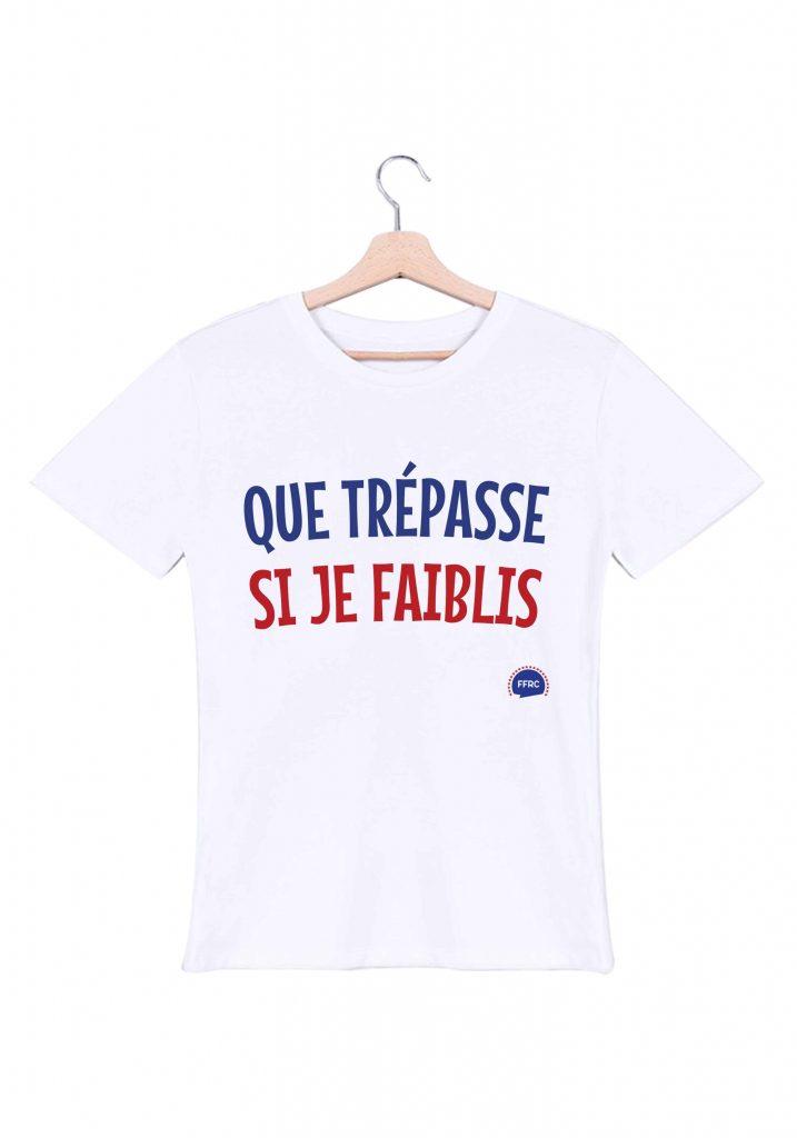 que trépasse si je faiblis-les-visiteurs-tshirt-homme-federation-francaise-de-la-replique-culte