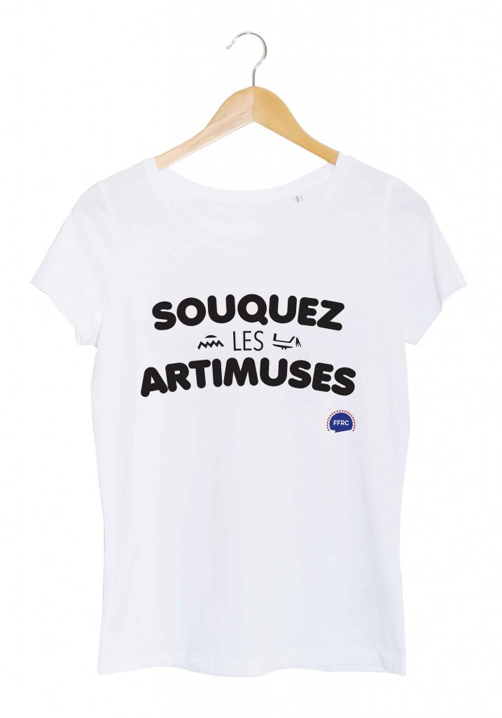 souquez les artimuses-asterix-et-oblelix-mission-cleopatre-tshirt-femme-federation-francaise-de-la-replique-culte-alain-chabat