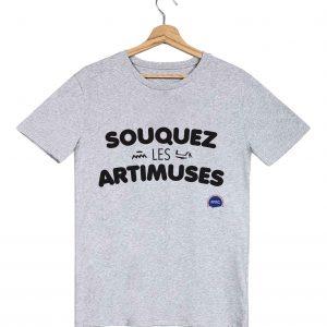 souquez les artimuses-asterix-et-oblelix-mission-cleopatre-tshirt-homme-federation-francaise-de-la-replique-culte-alain-chabat