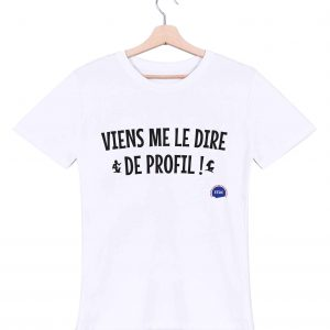 viens-me-le-dire-de-profil-asterix-et-oblelix-mission-cleopatre-tshirt-homme-federation-francaise-de-la-replique-culte-alain-chabat